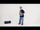 Уроки хип-хопа_ прокачиваем бедра! Обучающее видео hip hop