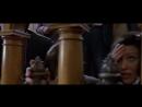 Святые из Бундока (1999) трейлер Один День Один Фильм ©