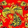 """Тушенка """"Хохлома"""" и """"Охота"""" в Спб"""