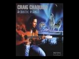 Craig Chaquico - Winterflame