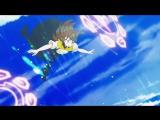 AnimeMix - Krewella - Alive (Pegboard nerds remix) - Beat alive AMV