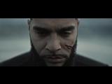 Тимати - Зеро (Премьера фильма, 2015)