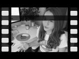 Трейлер Фанфик Марьяна Ро и Ивангай   Trailer Fanfic Maryana Ro and EeOneGuy