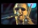 Чёрный Обелиск - Выступление на фестивале ''Рок На Баррикадах'' (22.08.1992)