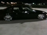 for sale.. Rabbit 96 impala bagged 24