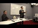 Методологический семинар «Пространство мышления»