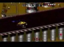 Rock N' Roll Racing   Músicas do game