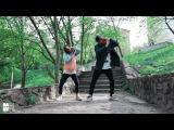 Sweet LA Feat. Beckii Power - Spitfire Family (Artem Spitfire & X Girl Spitfire) - DCM
