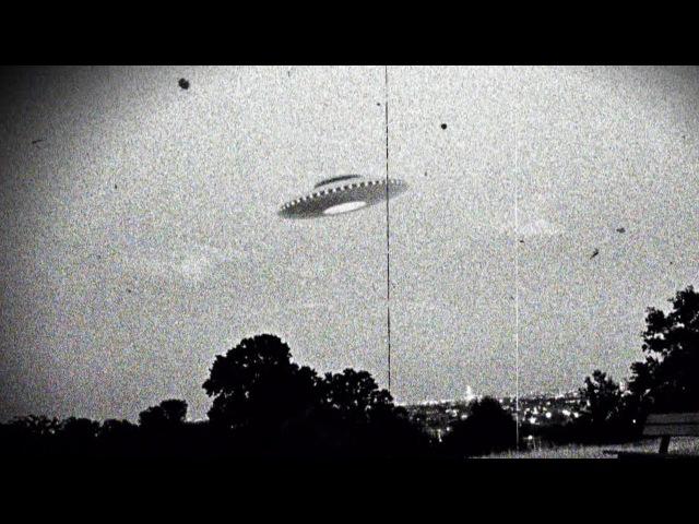 Скептический дайджест 16. Рассекреченные документы ЦРУ и другие летающие тарелки