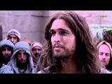 Когда ты шел в Иерусалим (Олег Скобля)