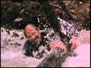 ''The color of paradise (rang e khoda)'' (1999) official  trailer