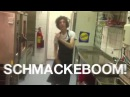 Le Tac - Schmackeboom (Do You Want To Fuck With Me) (English Subtitles)