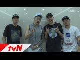 SNL KOREA 7 팬미팅인가요?! AOMG와 함께하는 아이디어회의! 160611 EP.16