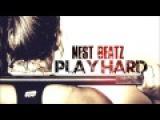 Play Hard 2016 - Electro Instrumental Dance EDM Trap House Beat