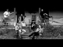 KEVIN COSTNER AND MODERN WEST Let Me Be The One (HD Video)