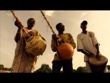 African Traditional Music