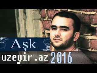 Mursel Seferov - Ask ( 2016 Audio ) (www.mp3.uzeyir.az)