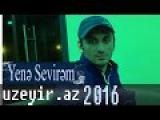 Vusal Ibrahimov - Yene Sevirem ( 2016 Audio ) ( mp3.uzeyir.az )