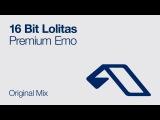 16 Bit Lolitas - Premium Emo
