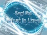 Sagi Rei - All That She Wants