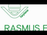 Rasmus Faber Feat. Emily Mcewan - Ever After (S.U.M.O. Remix)