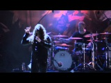 Katatonia - Forsaker (LIVE @ Summer Breeze Open Air 2012)