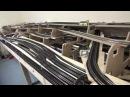 Uebersicht über meine Modellbahnen (HD)