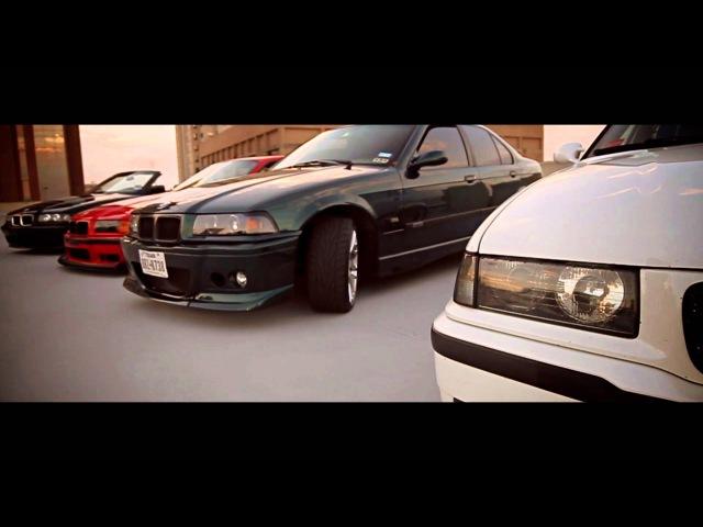 Le$ Feat. Slim Thug - Opulence [vk.com/98rap]