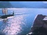 Bathory - Through Blood by Thunder (Viking Metal) (Fan Made Video)