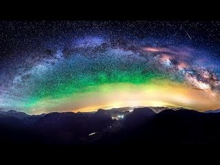 Путешествие по млечному пути HD 2016. Космос HD документальные фильмы