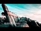 Nafis - Summer Feeling (Mykleby Remix)PHW091
