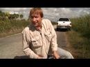Документальный фильм Гиганты мира животных 2 Самая большая змеяДокументальный фильм о змеях