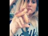 anna_gavana video