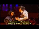 Les Femmes em Don Juan de Felix Gray (Legendado)