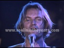 Sting and B.B. King Ain't No Sunshine LIVE 1990 (Reelin' In The Years Archive)