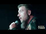 Real Stand Up #3 Дмитрий Дмитриев