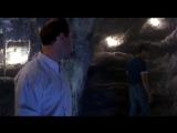 Гайвер 2 Темный герой. (1994)