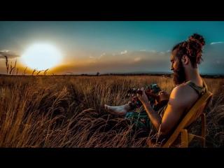 Эндшпиль, Jah-Far, Коля Маню - Под одним солнцем