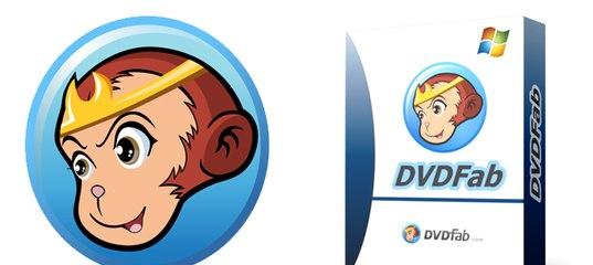 dvdfab 9.2.1.5 crack
