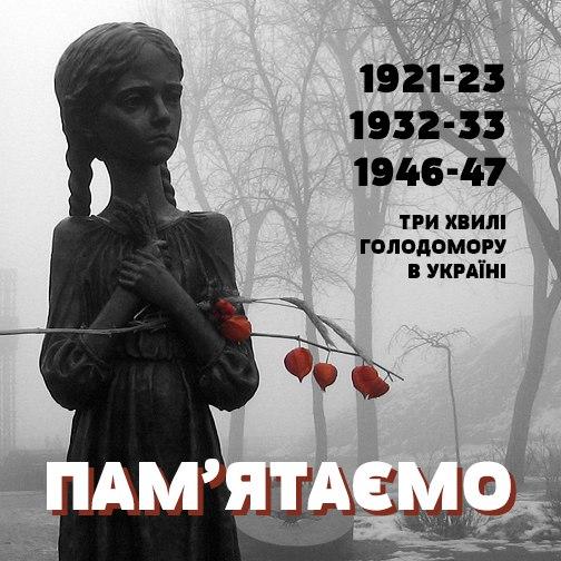 Ситуация на востоке Украины продолжает ухудшаться. Зафиксирован рекордный уровень нарушений режима прекращения огня, - посол США при ОБСЕ - Цензор.НЕТ 2550