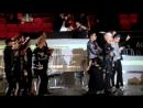 [VK] [02.12.15] Monsta X, Big Bang, Psy @ Mnet Asian Music Awards 2015