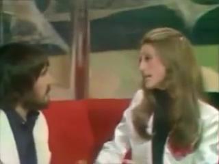 Sheila et Co - L'arche de Noé (1977)