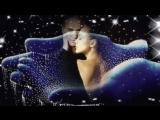 Ты моя нежность НАРГИЗ - ПЕСНИ О ЛЮБВИ Песни для души