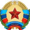 """КПП """"Должанский"""" """"Гуково"""""""
