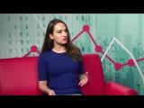 TeleTrade: Утренний обзор, 09.12.2015 - Рынок в ожидании заседания ЦБ