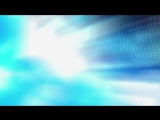 Persona 4 The Animation Opening 1 - skys the limit (Hirata Shihoko)