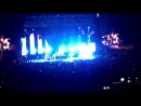 Imagine Dragons-On top of the world live SPB
