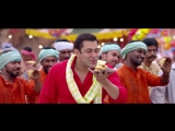 Prem Ratan Dhan Payo / Сокровище по имени любовь - Aaj Unse Milna Hai (1)