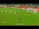 Бавария 1:0 Динамо Киев | Лига Чемпионов 1998/99 | 1/2 финала | Ответный матч | Обзор матча