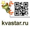 Доска Объявлений kvastar.ru